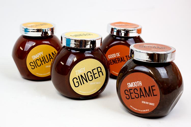 woksmith sauces_750.png