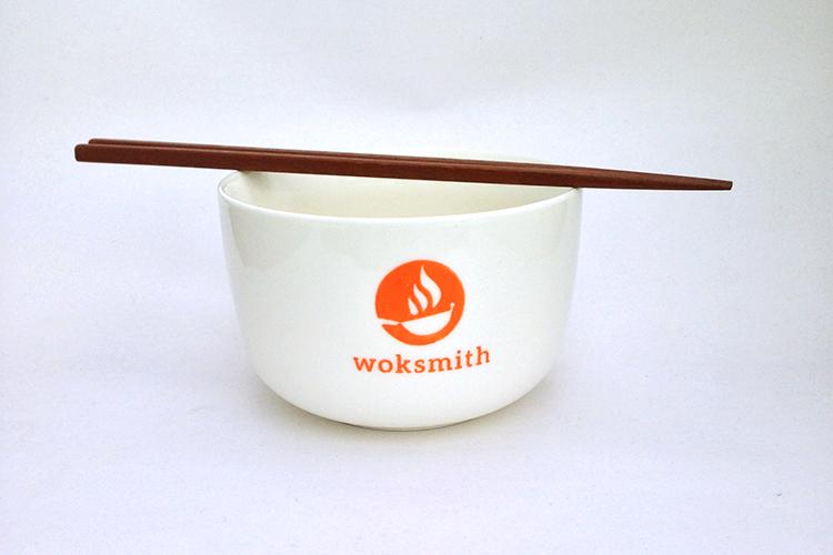 woksmith bowl front_750.png
