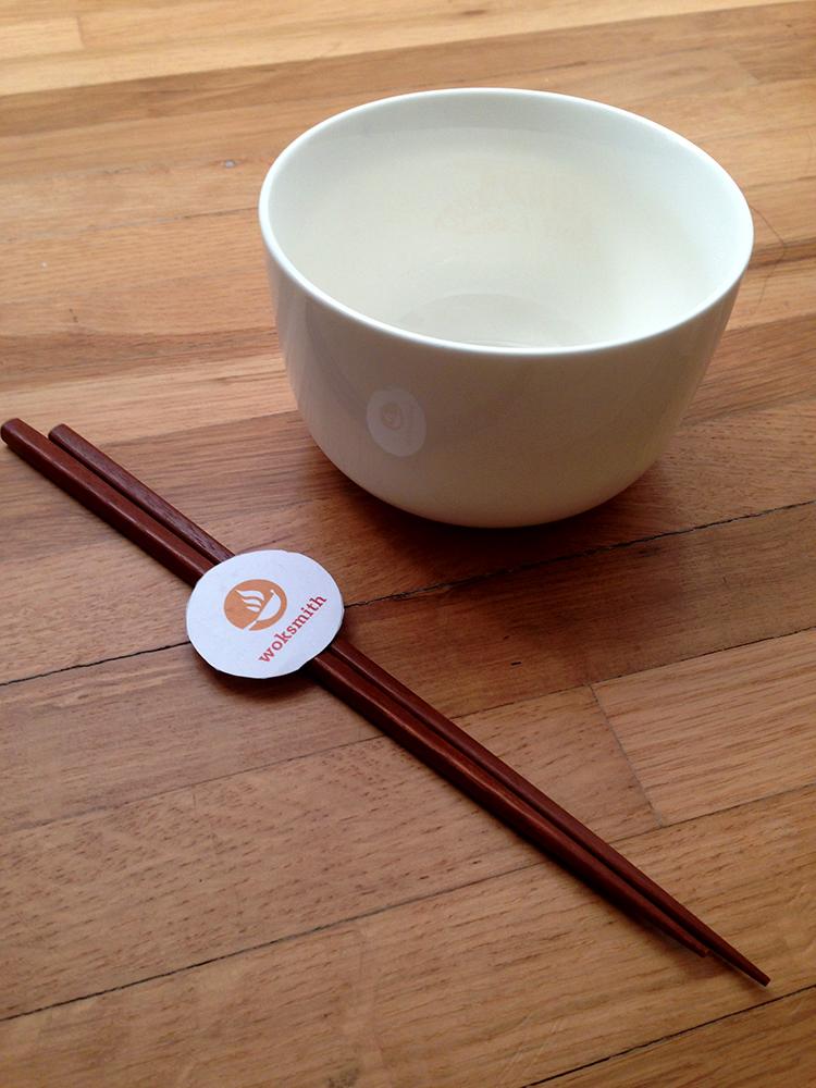 woksmith prototype chopsticks.jpg