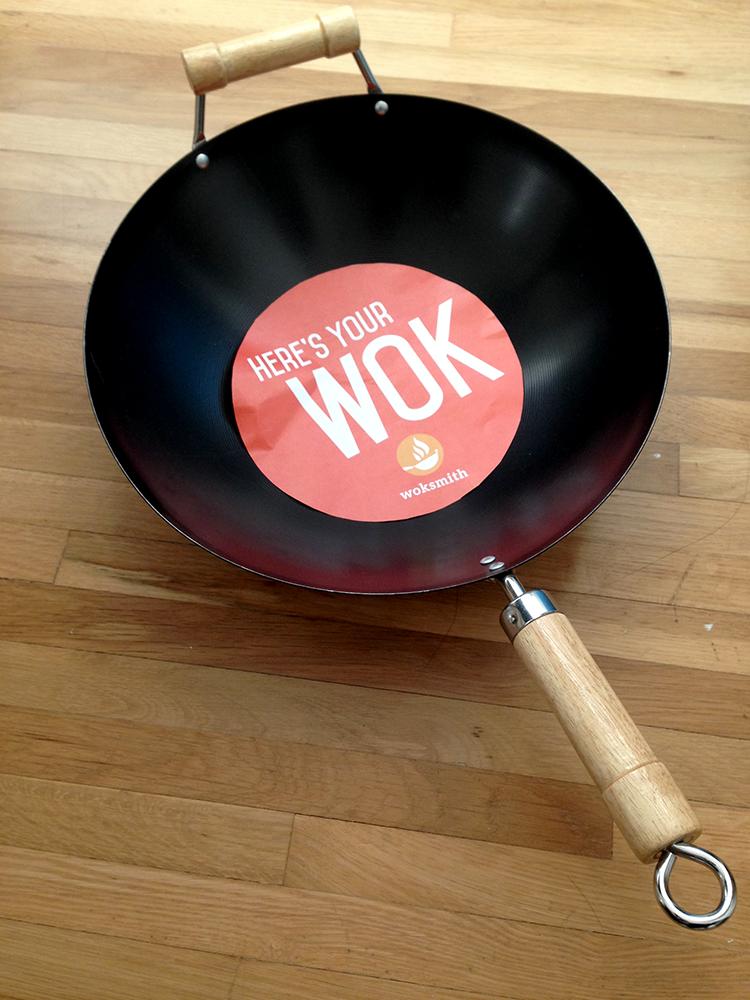 woksmith prototype wok.png