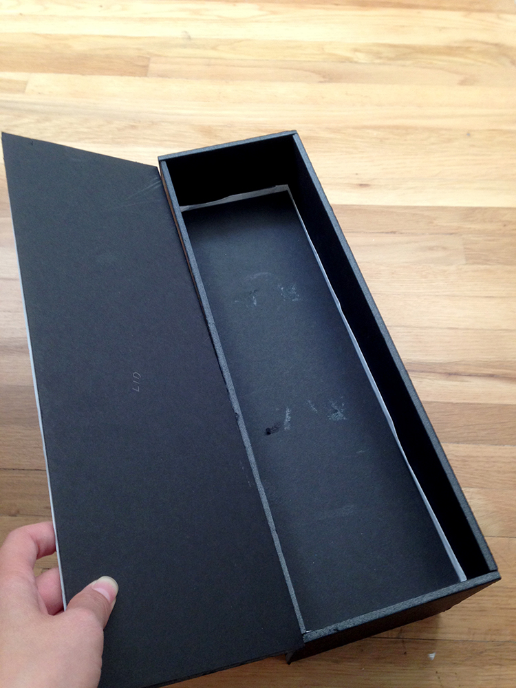 woksmith prototype box 5.jpg