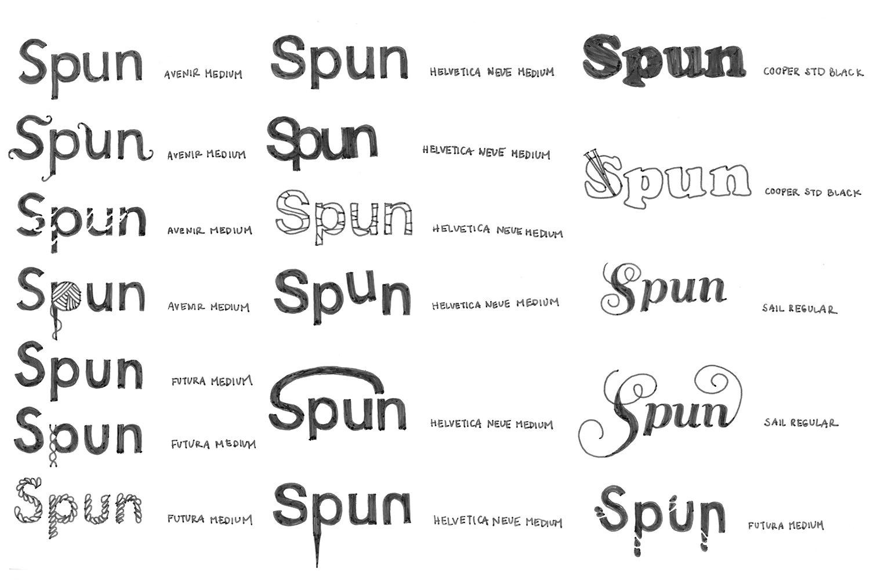 spun logo sketch 1.png