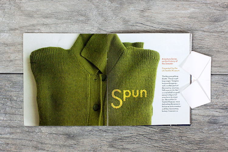 Spun Brochure 2 web.png