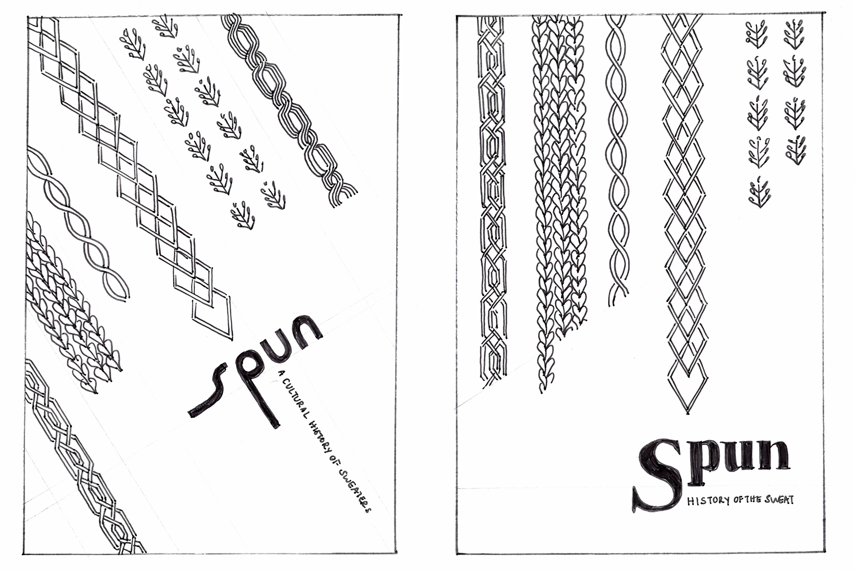 spun poster sketches 2.png