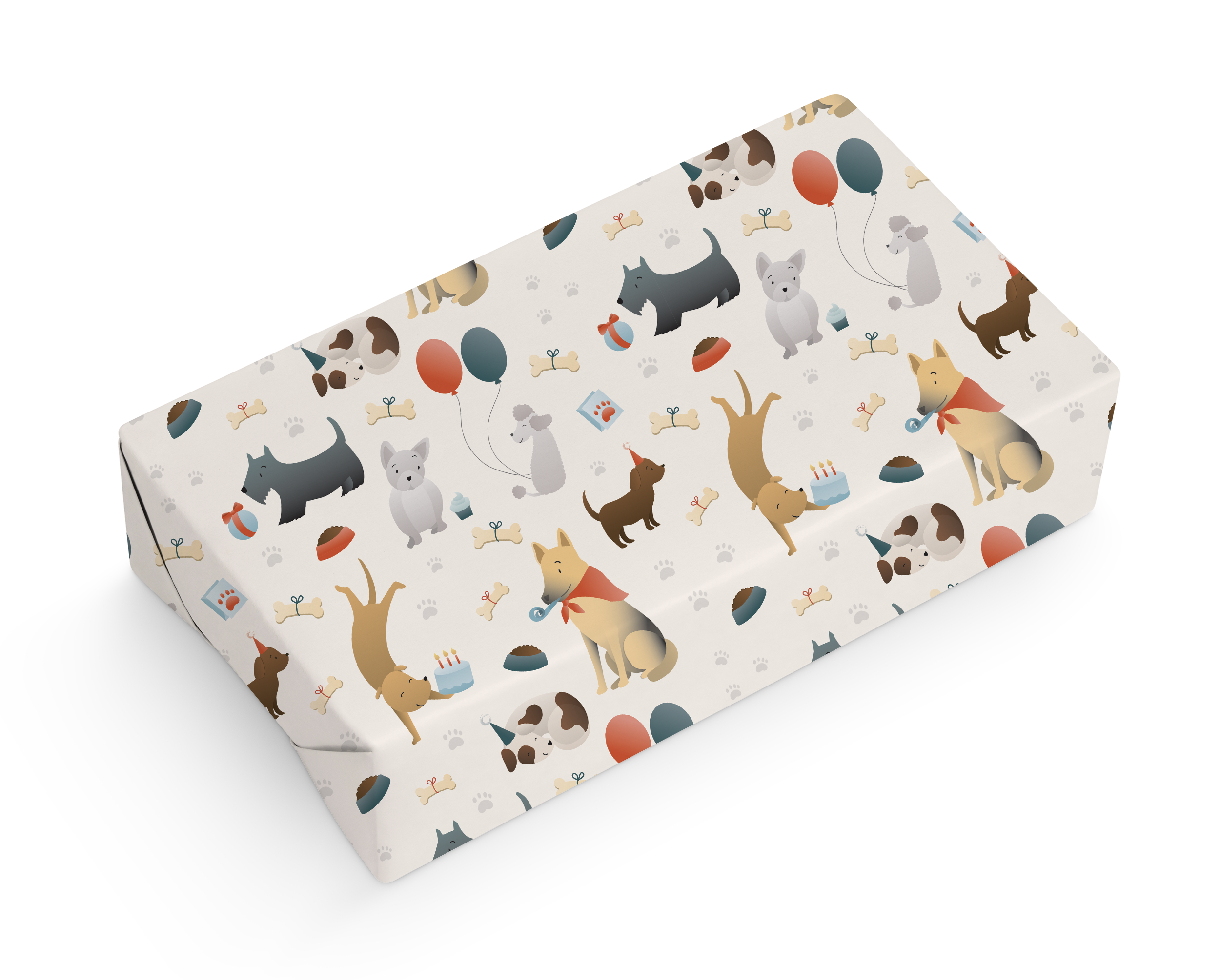party pups gift wrap_2500.png