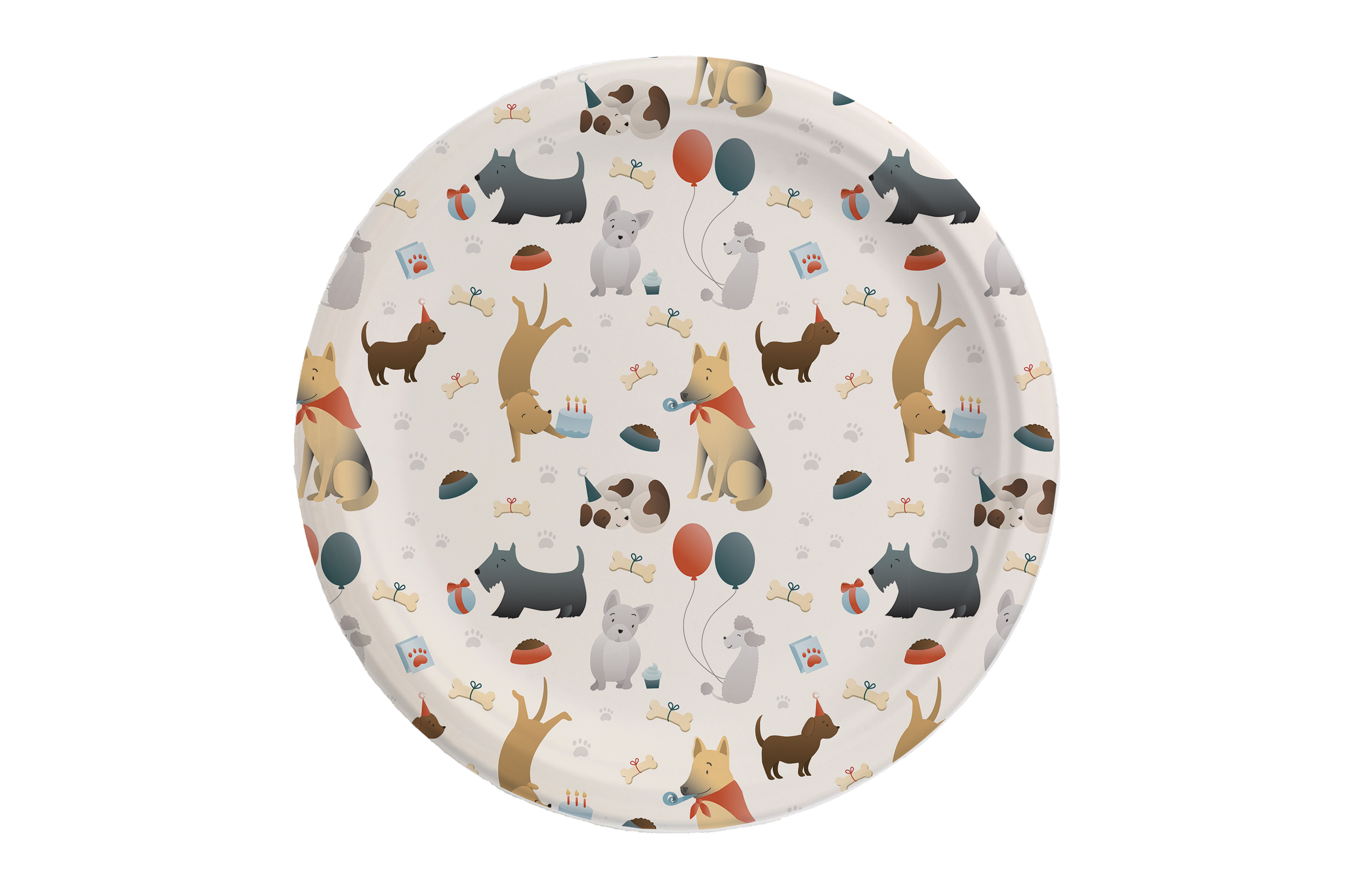 party pups plate_2500.png