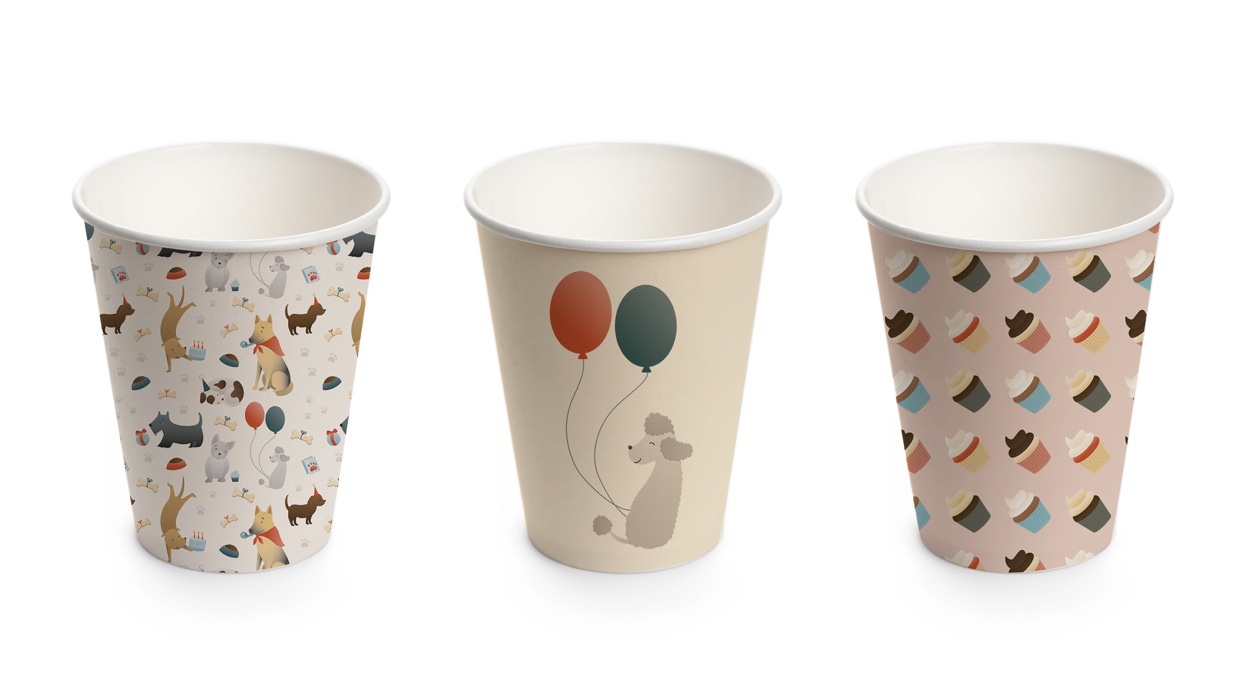 party pups cups_2500.png
