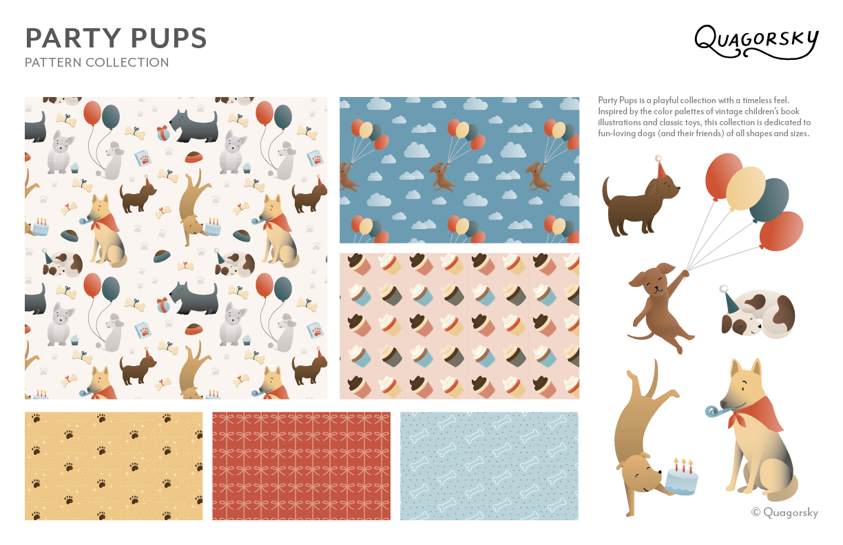 party pup mockups 05.10.18-02.png