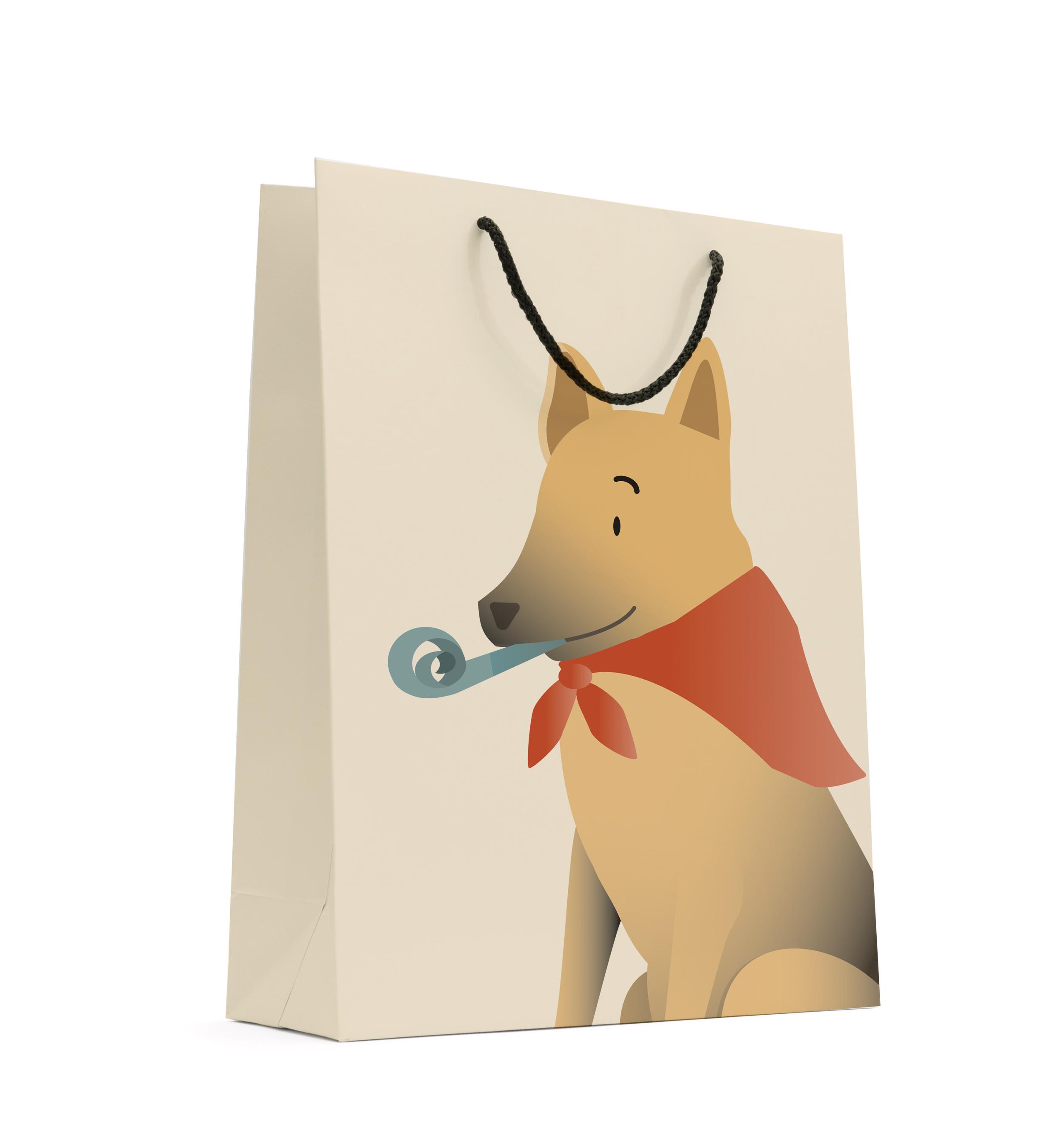 gift-bag.png