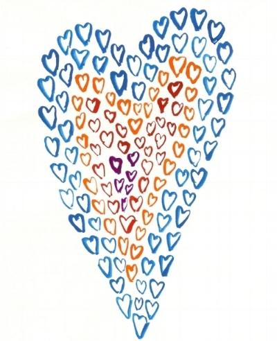 coloured heart.jpg