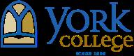yclogo1.png