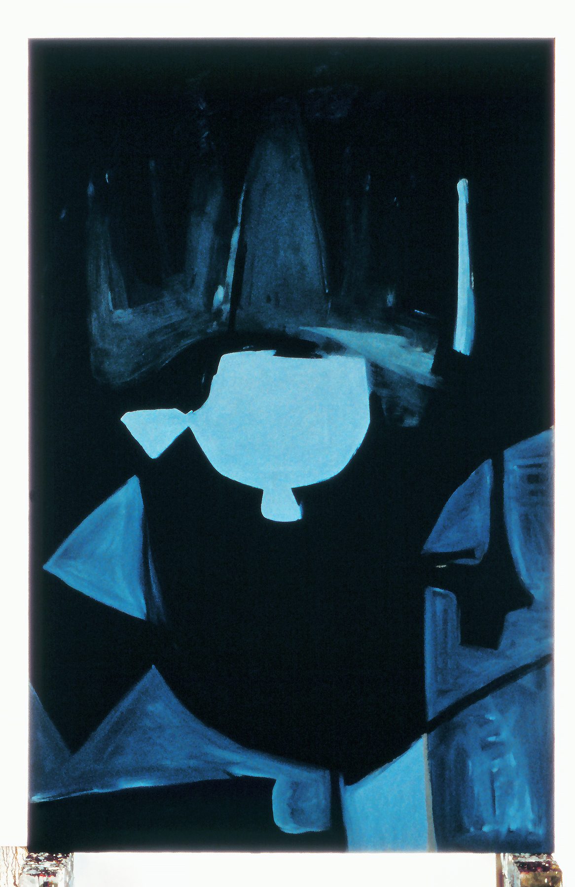 108 Plotek, Leopold Blue Biscayne 1993-2012 138257.jpg