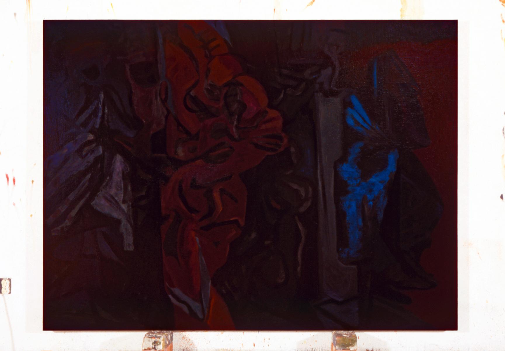 132 Plotek Leopold Four figures from samuel 1995 138235.jpg