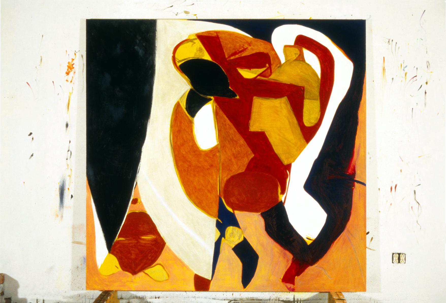 141 Plotek Leopold Big tangerine 1999 138244.jpg