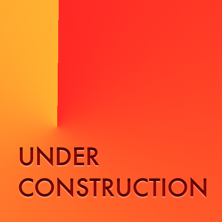 >M_UNDER CONSTR.png