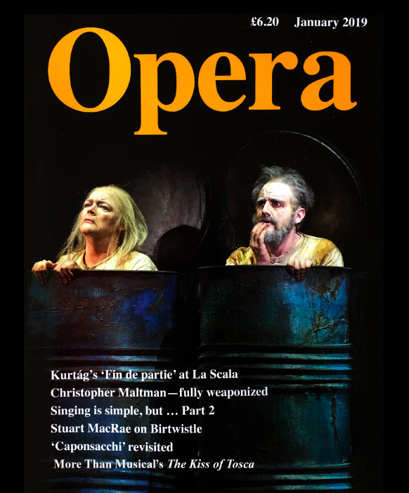 Kiss of Tosca Review by Opera Magazine UK.png