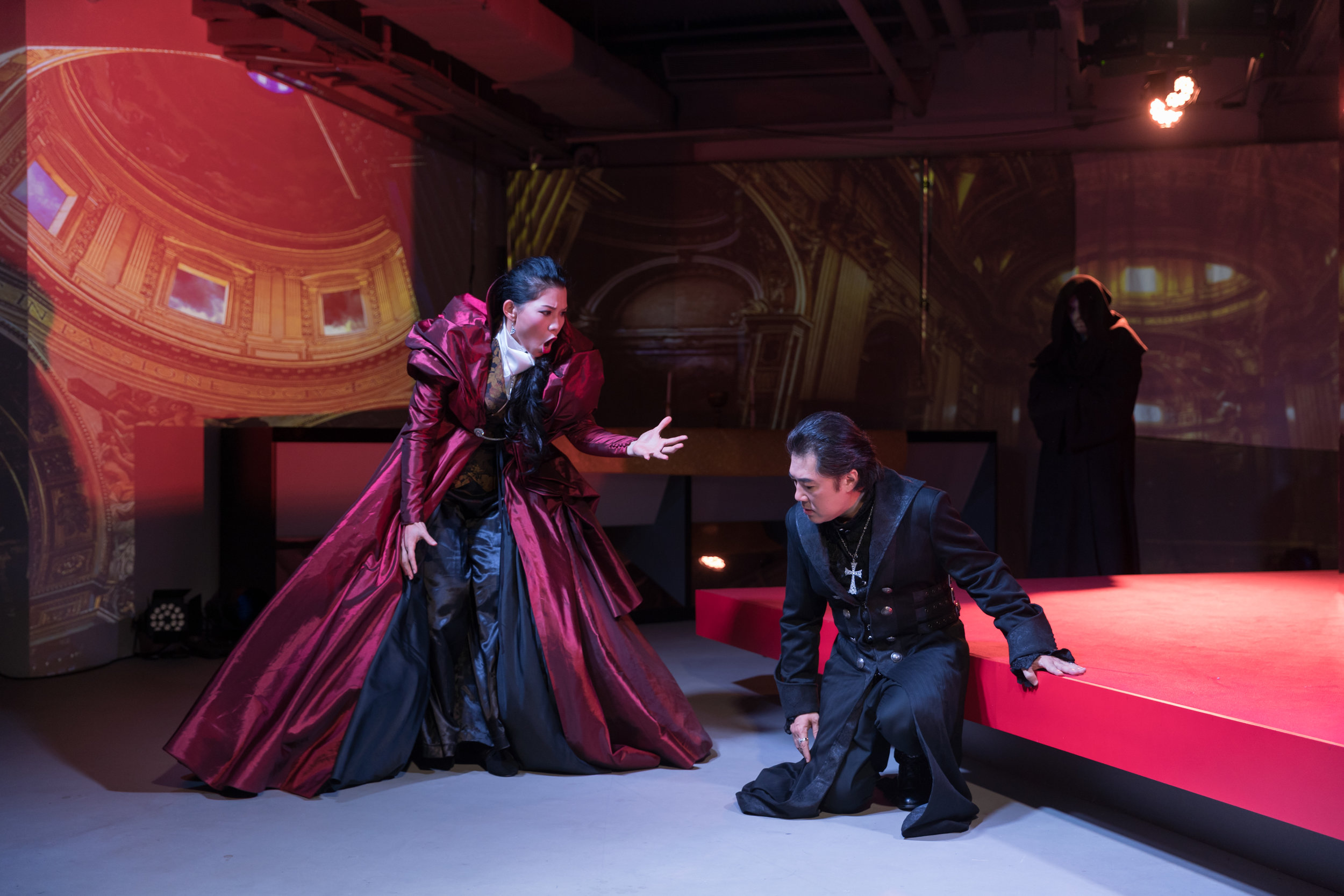 Kiss of Tosca More than Musical 3.jpg