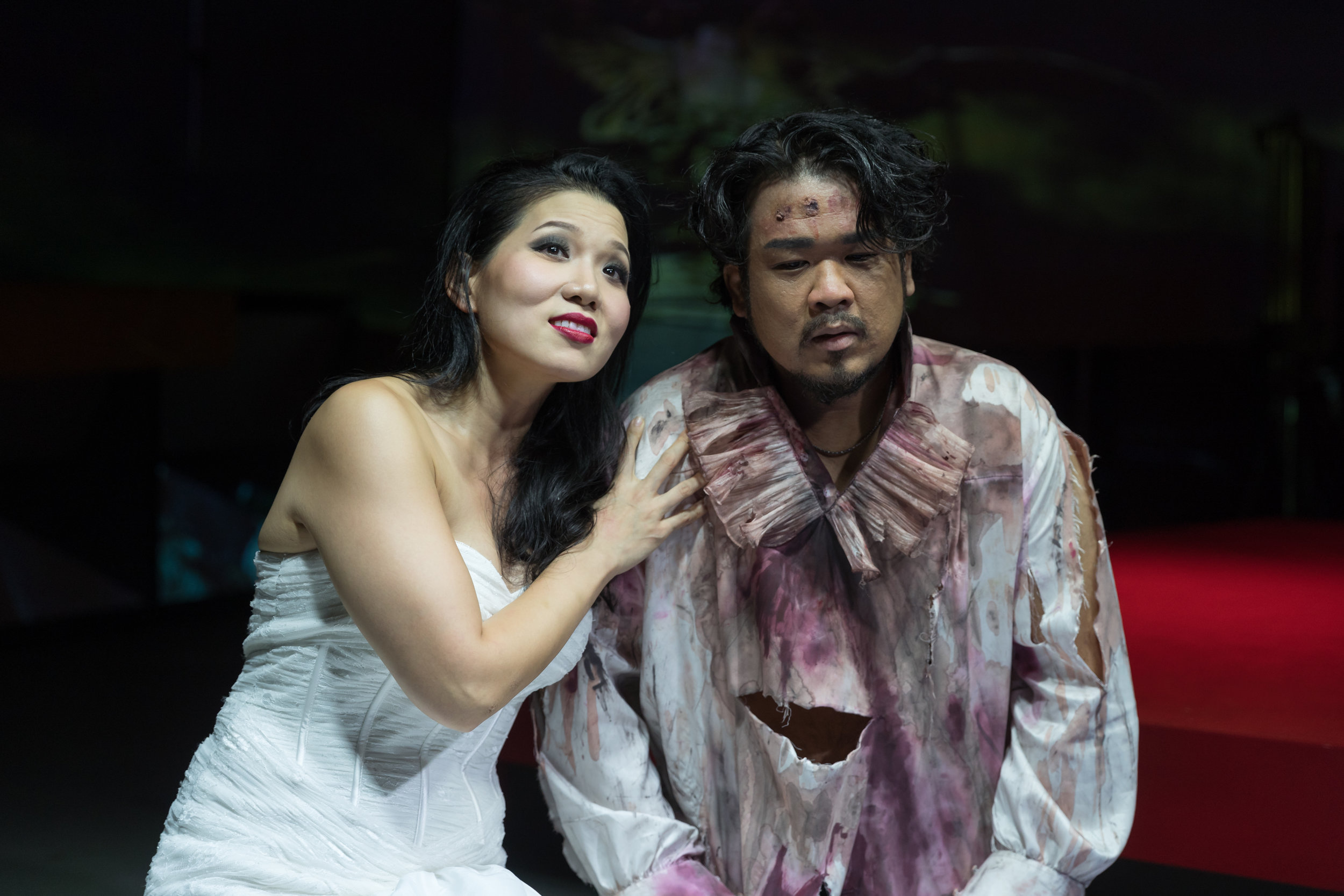 Kiss of Tosca more than musical 4.jpg