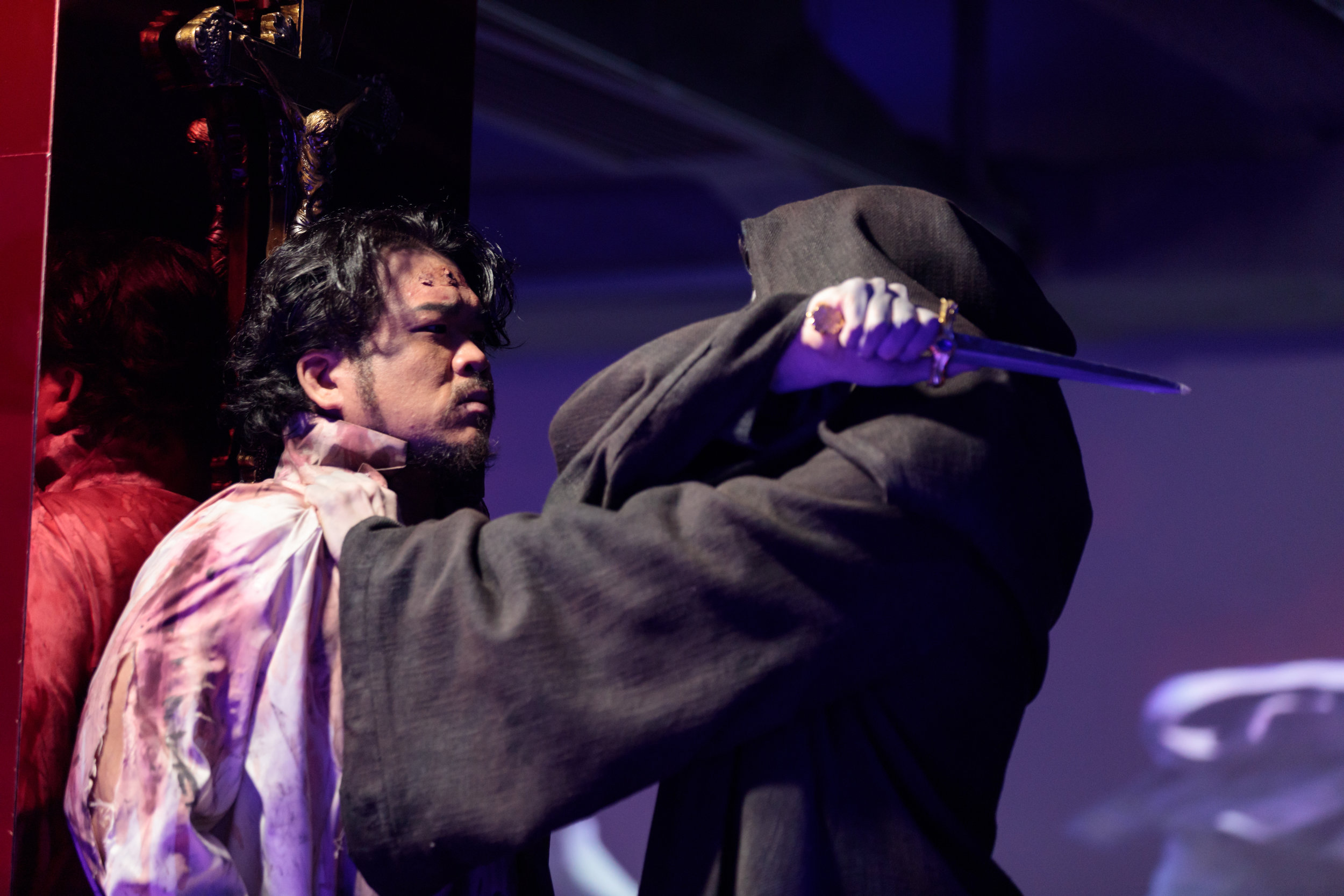Kiss of Tosca More than Musical 2.jpg