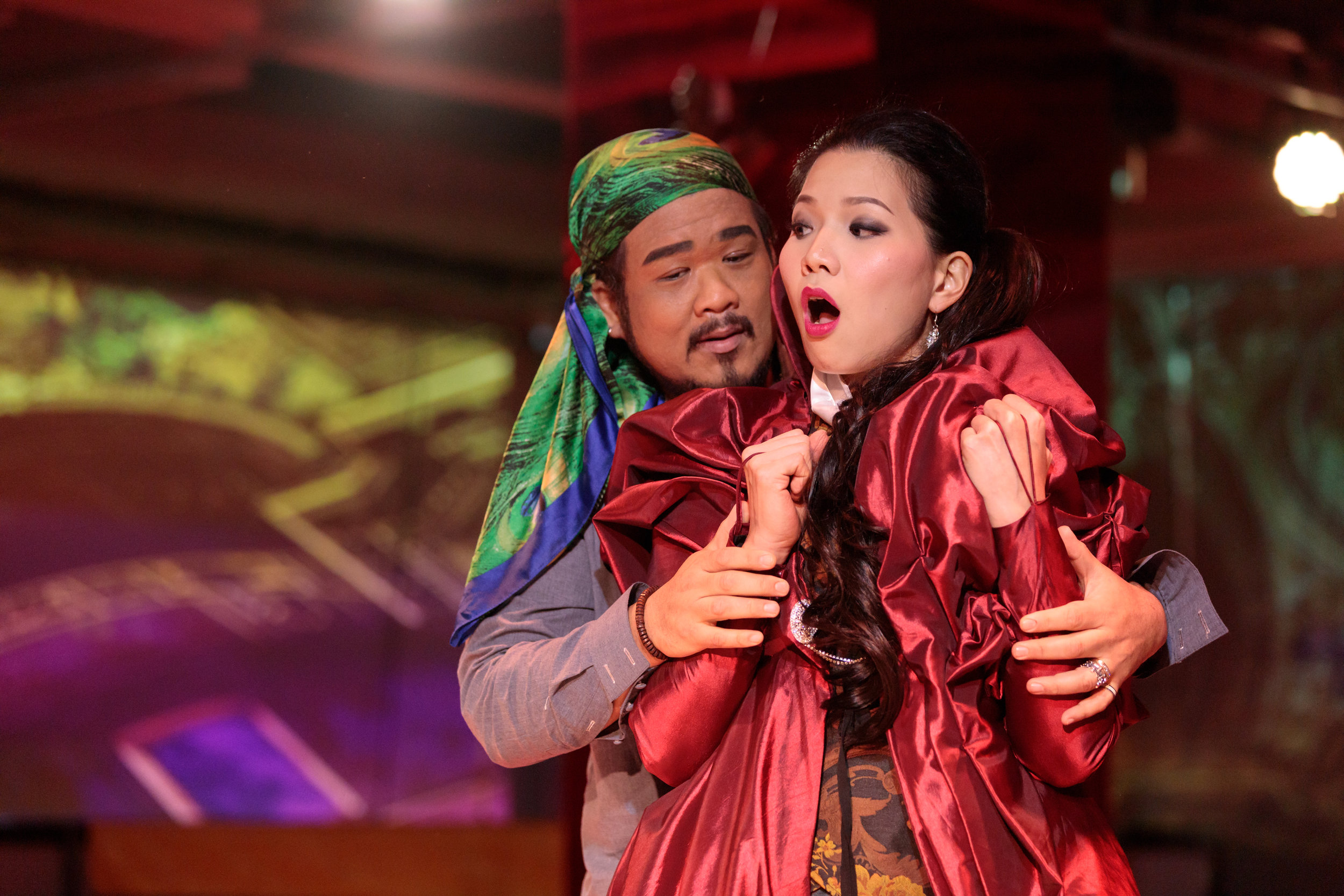 Kiss of Tosca More than Musical 1.jpg