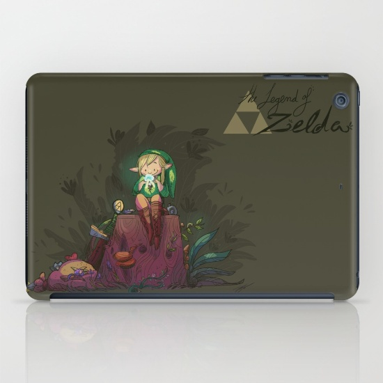 Cool Cases for your Tech Devices, and much more!!