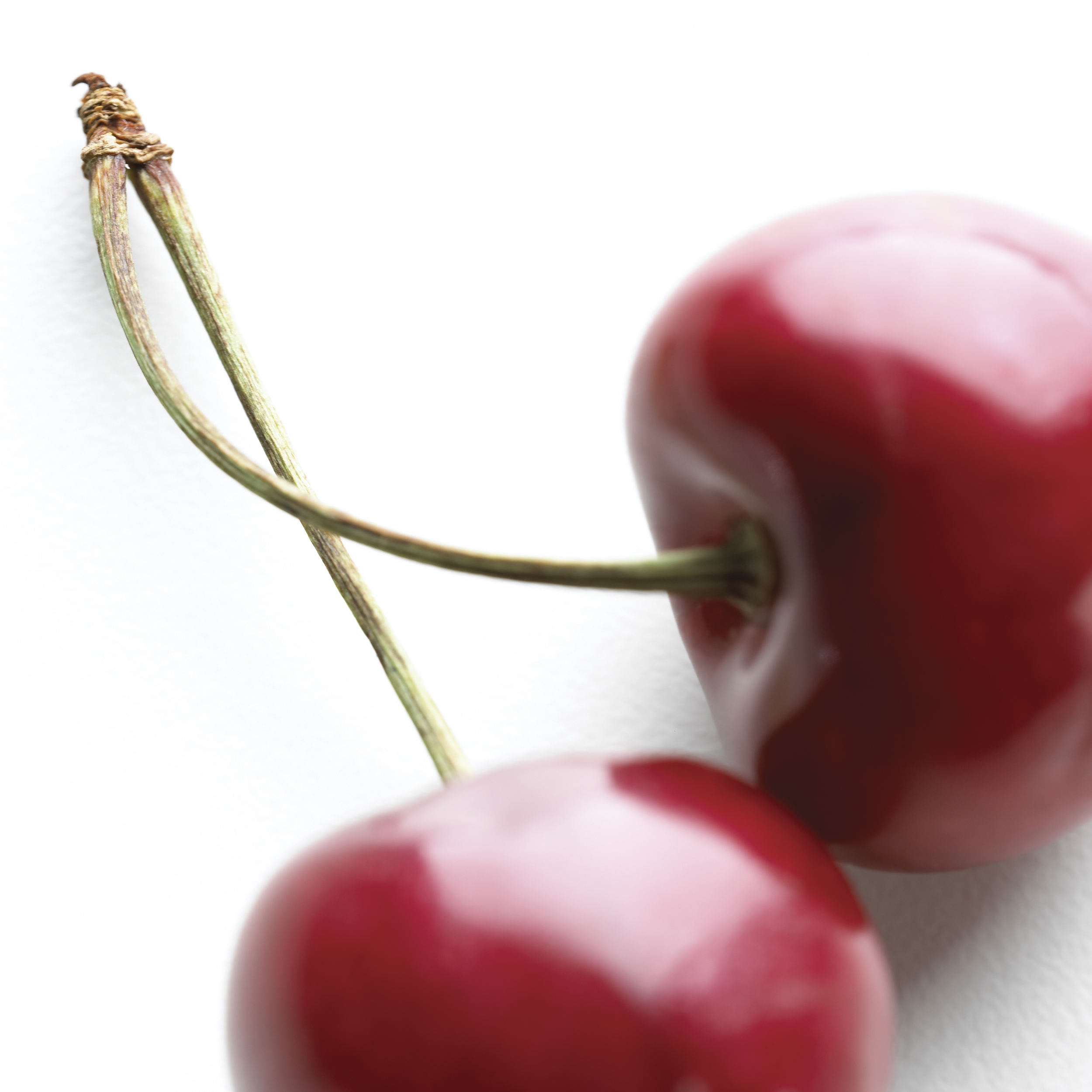 Cherries-22458.jpg