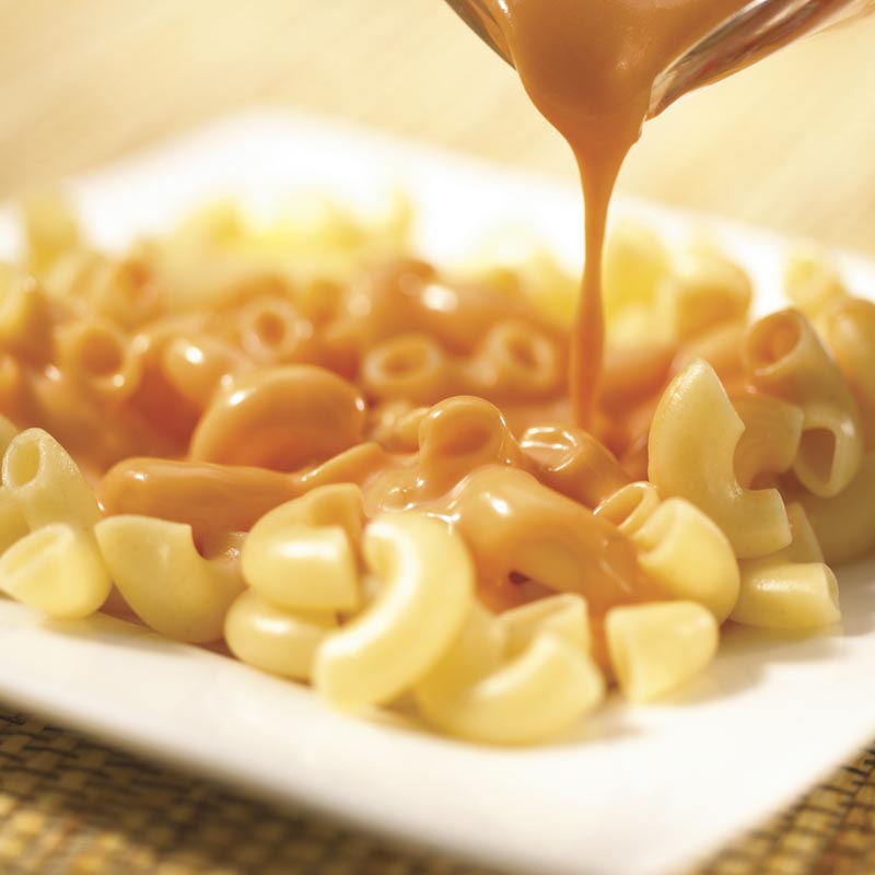 Mac&Cheese.jpg
