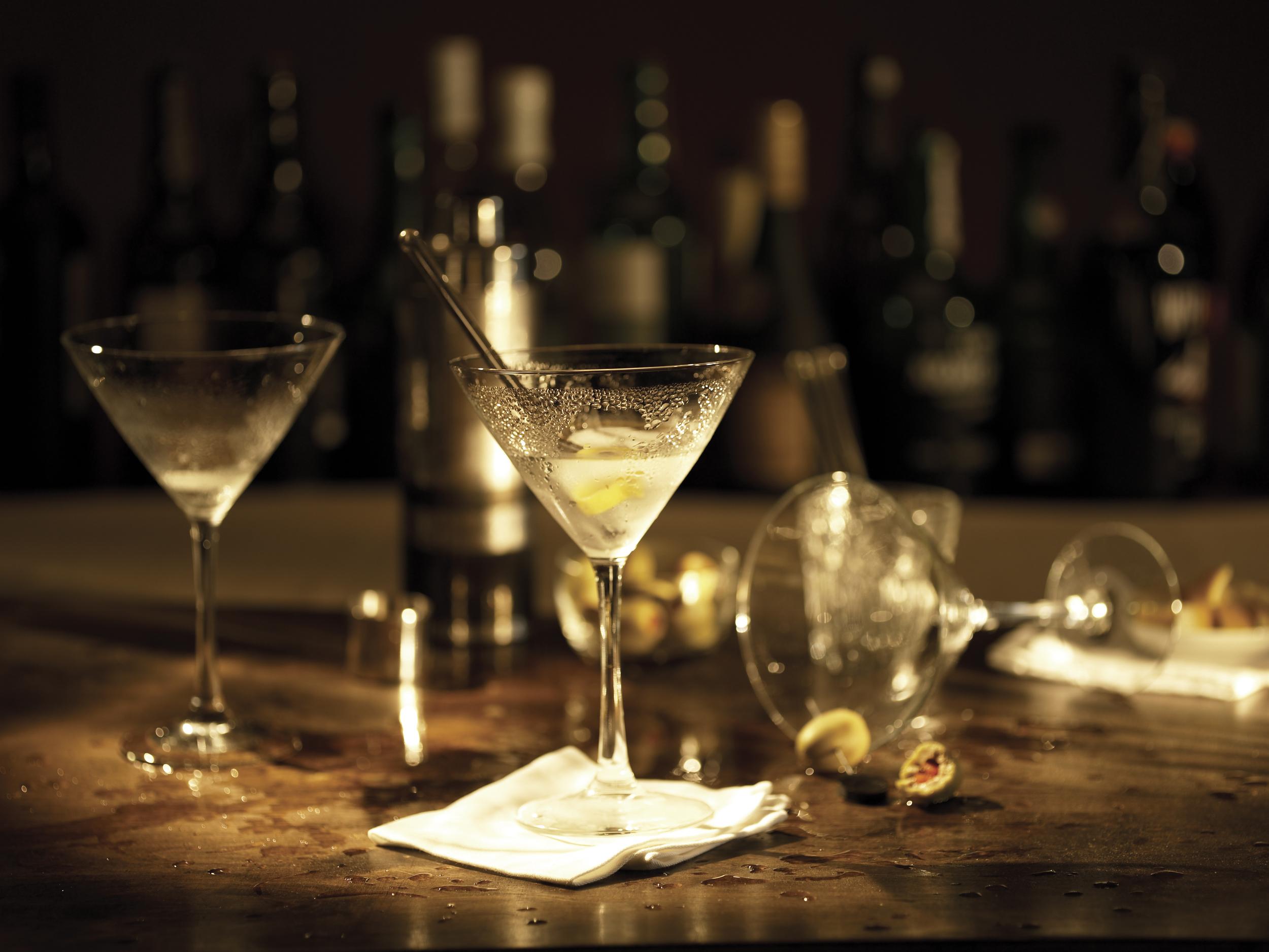 MartiniAfter-19250.jpg