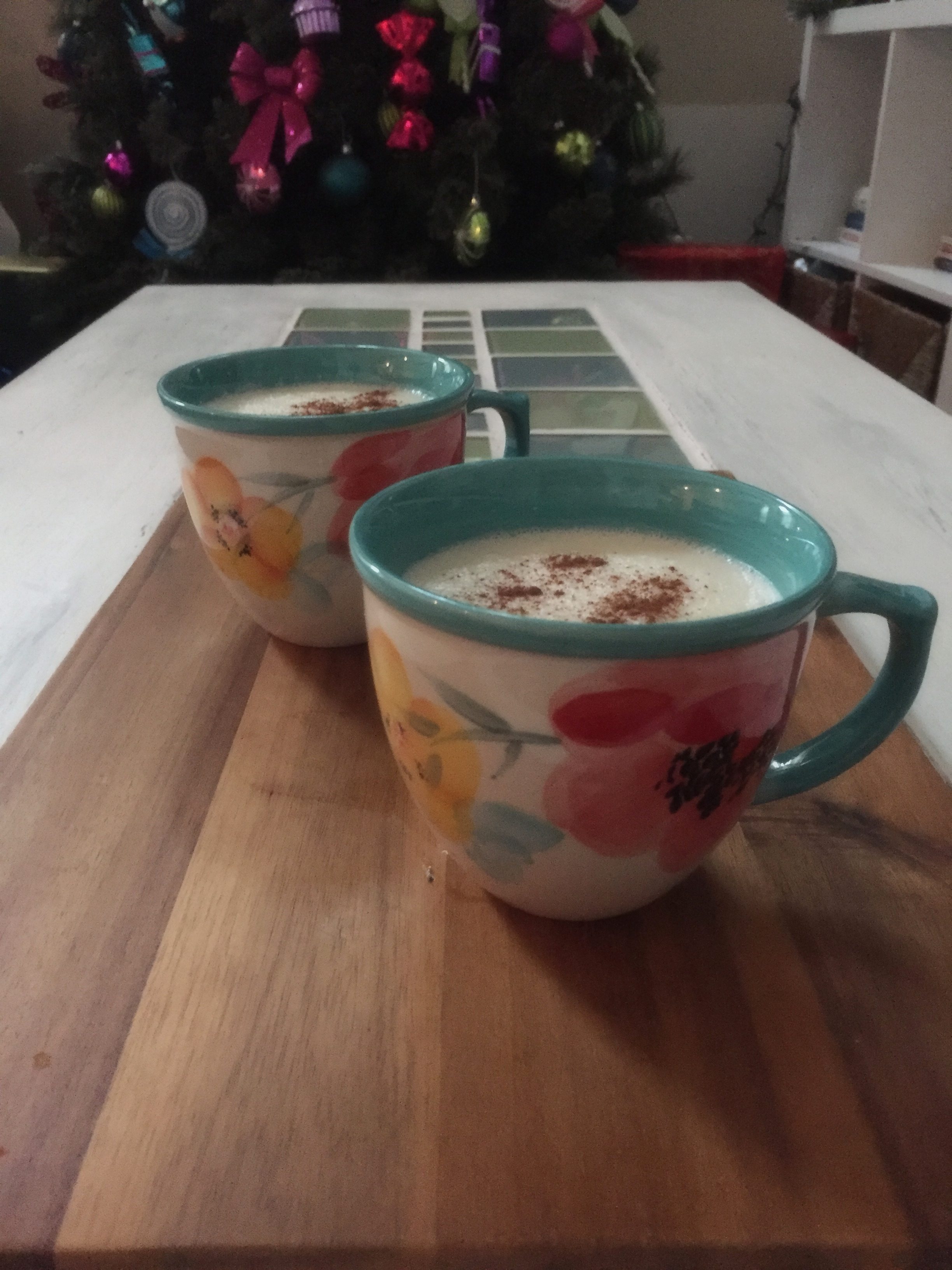 Coquito in mugs.jpeg