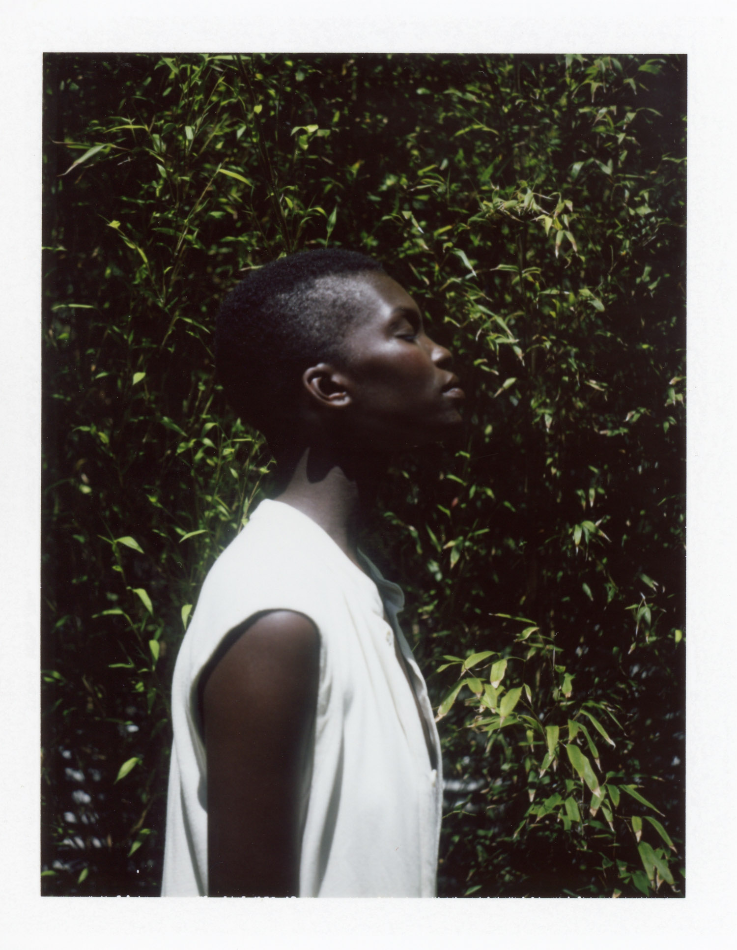 Portraits-22.jpg