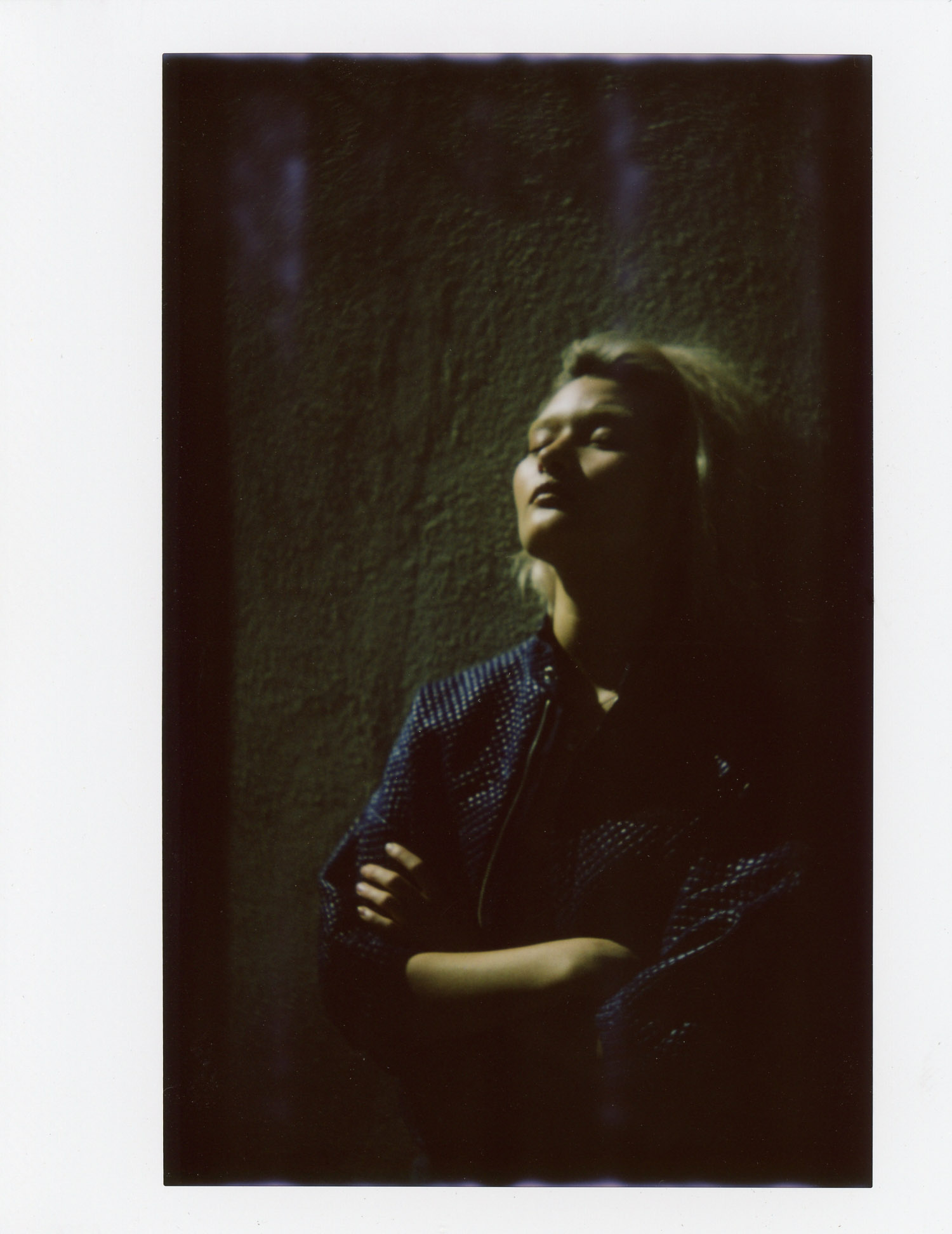Portraits-23.jpg