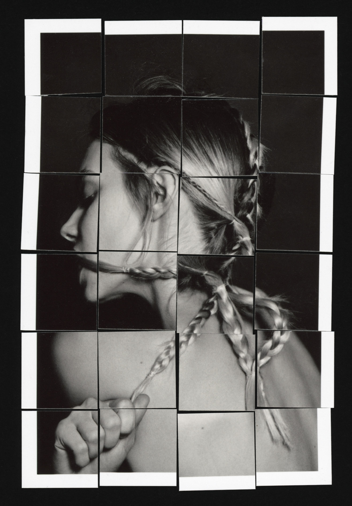 Portraits-40.jpg