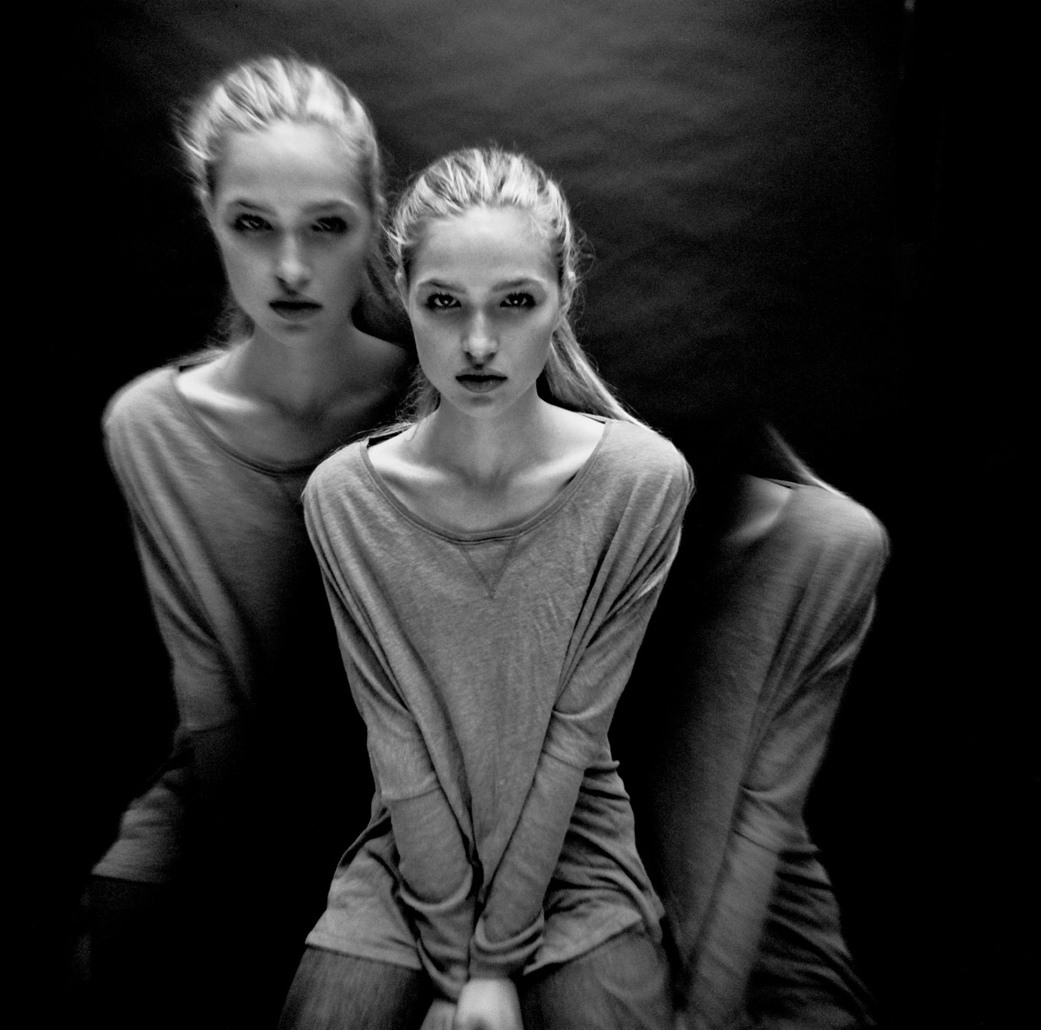 Portraits-46.jpg