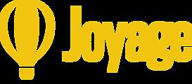 Joyage.jpg