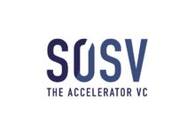 Copy of SOSV