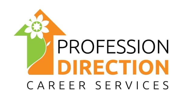 Copy of Profession Direction