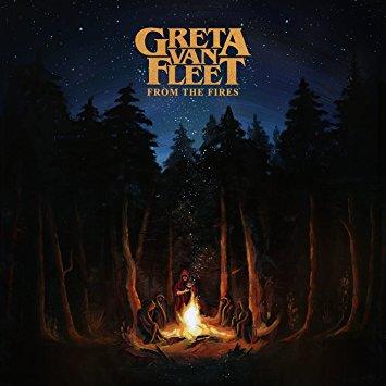 greta_van_fleet.jpg