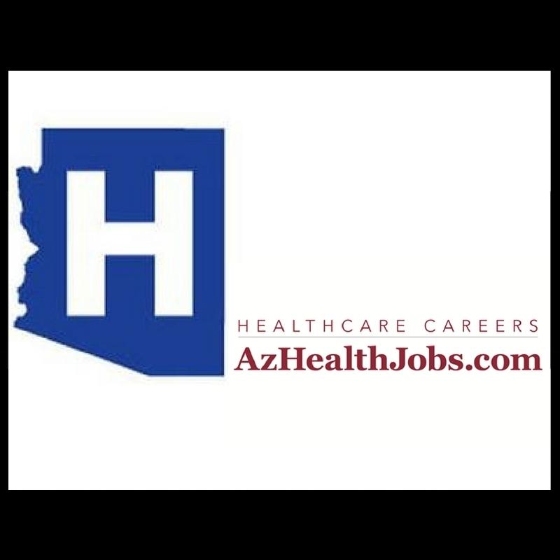 AzHealthJobs.com