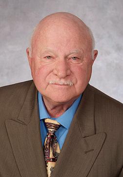 David French   AzHHA Board Director  Chairman of the Board | Kingman Regional Medical Center