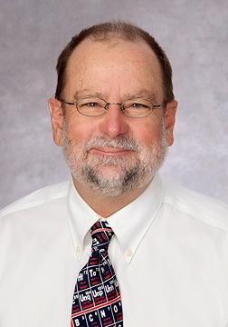 Will Humble   AzHHA Board Director  Executive Director | Arizona Public Health Association