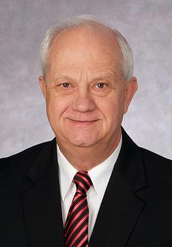 Ron McArthur, FACHE   AzHHA Board Director  CEO | Summit Healthcare Regional Medical Center
