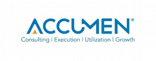 ACCUMEN-CEUG-primary-lockup-logo-1a.jpg