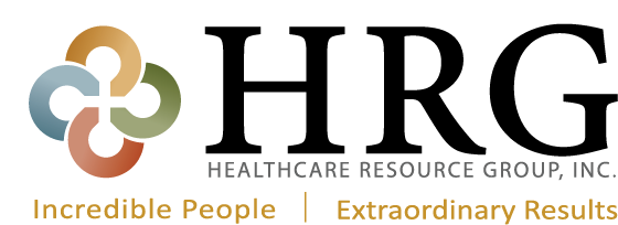HRG Logo Updated.png