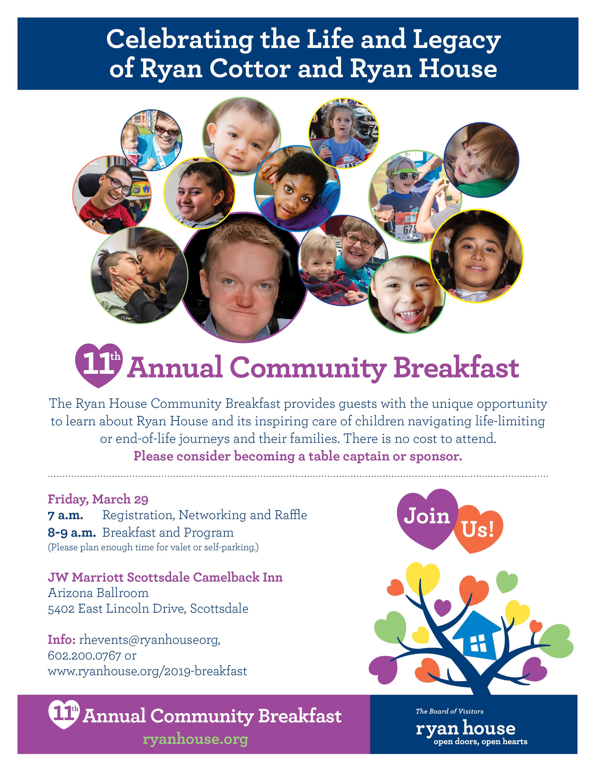 Community.Breakfast.Invitation.Flyer.1-24-19.jpg