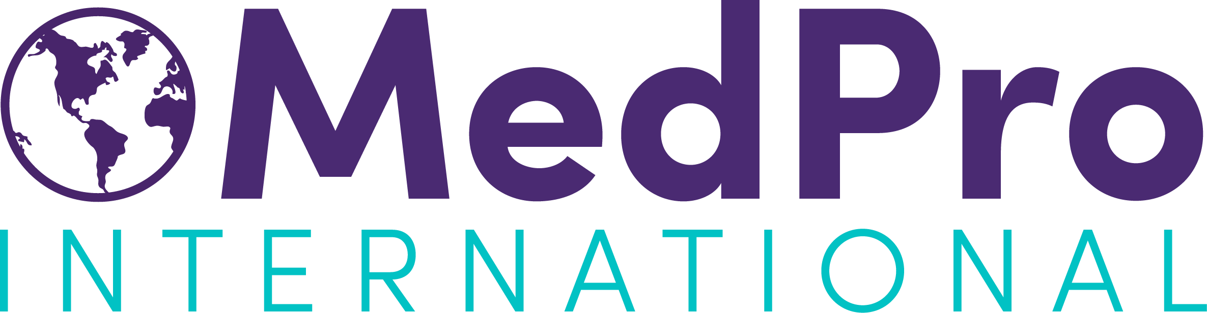 MedPro International With Outlines.png