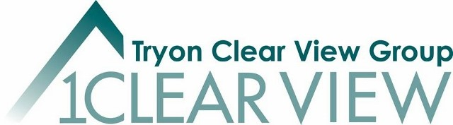 View our Vendor Spotlight - Tryon Clear View Group