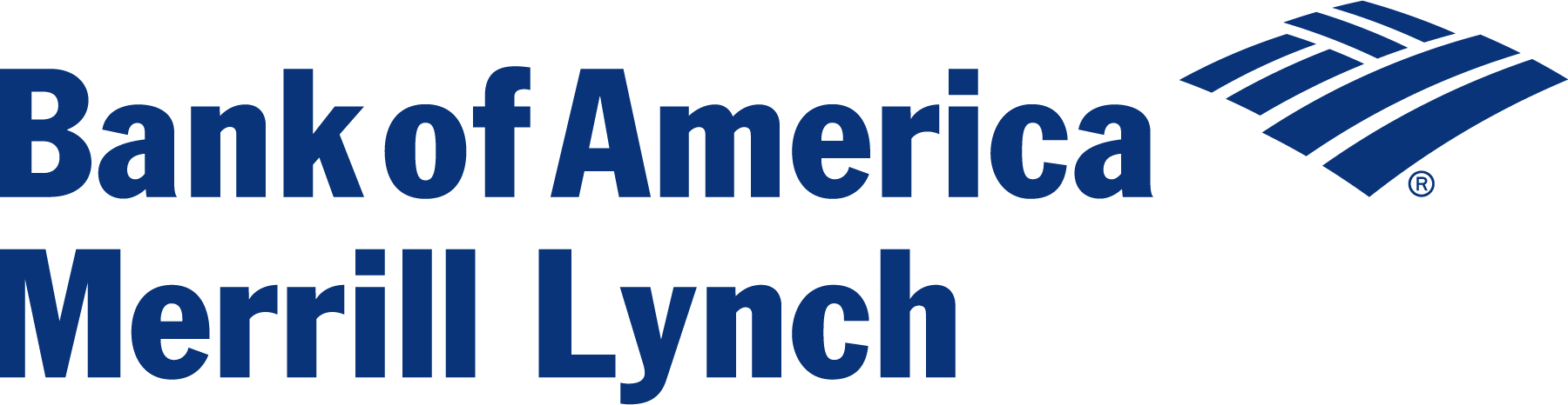baml_lo1_2757 png.png