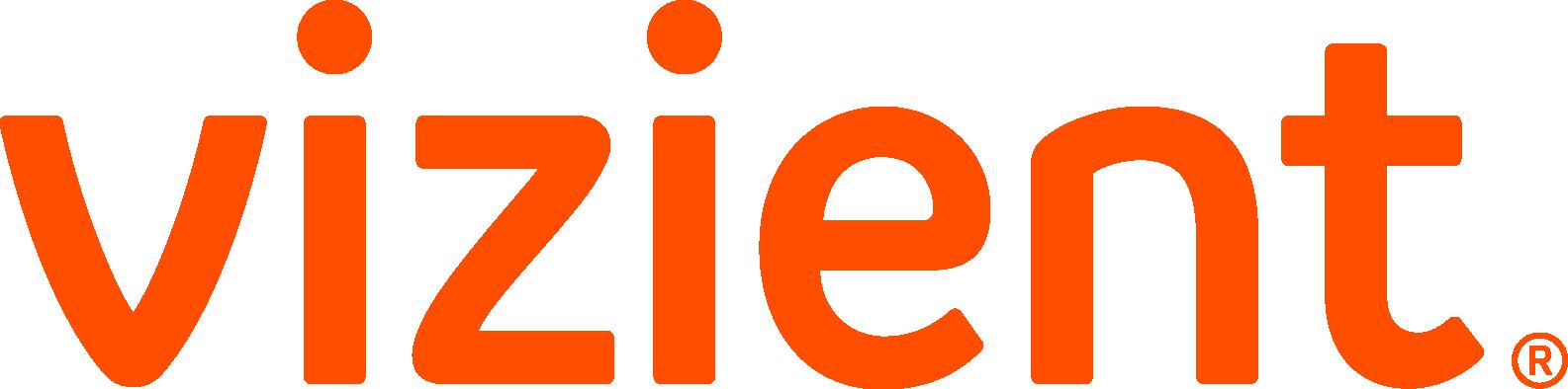 Vizient Logo Orange.png
