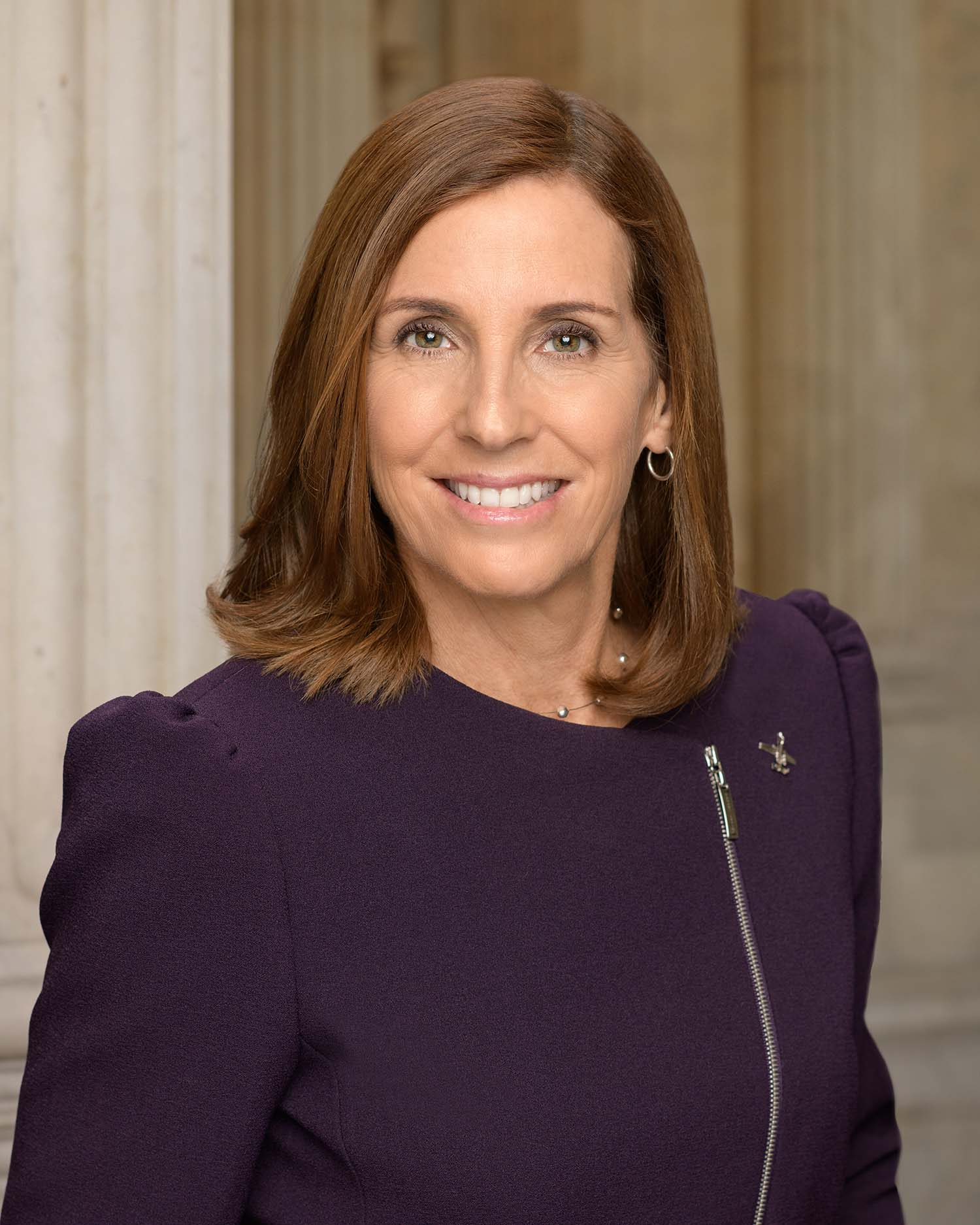 Martha McSally headshot.jpg