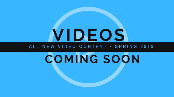 Video Content COMING Soon.png